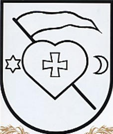 Image - Baturyn's coat of arms (17th century)