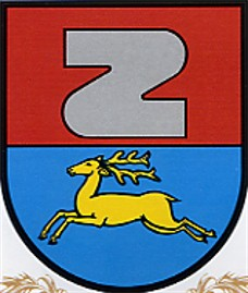 Image - Coat of Arms of Berezhany (since 18th century)