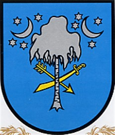 Image - Coat of Arms of Berezna (since 18th century)