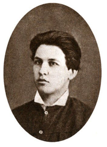 Image - Yevhen Chykalenko (1880 photo).