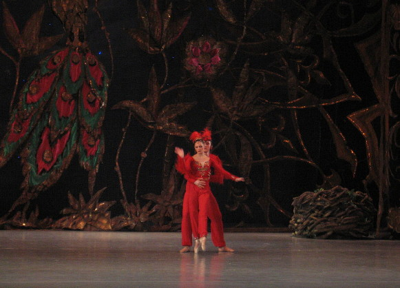 Image - Donetsk Opera and Ballet Theater (performance).