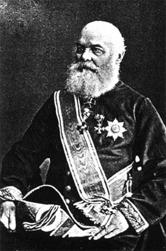 Image - Yakiv Holovatsky (1879 photo).