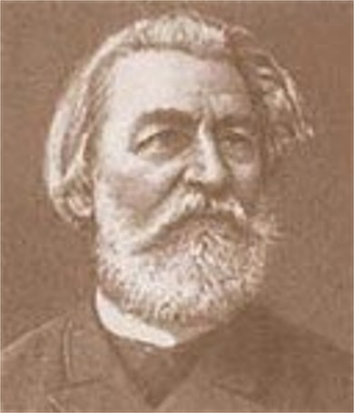 Image - Ivan Hryhorovych-Barsky