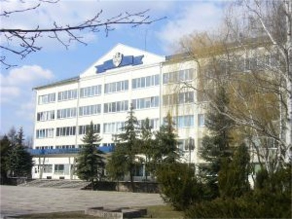 Image - The Ivano-Frankivsk National Technical University of Petroleum and Gas.