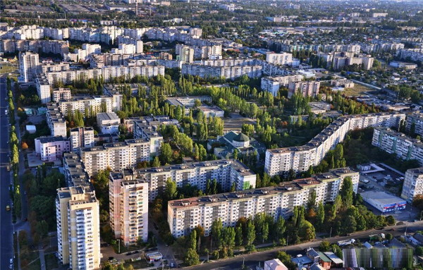 Image - Kherson (aerial view).