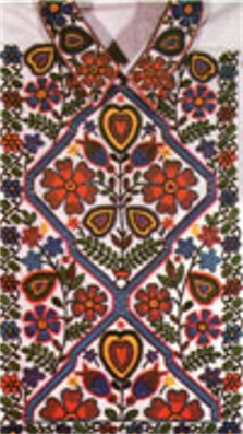 Image - Kolomyia Museum of Hutsul Folk Art (collection).