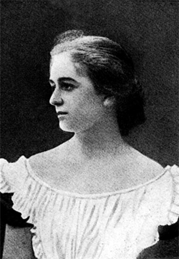 Image - Natalena Koroleva (1905 photo).