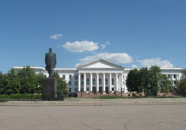 Image - Kramatorsk (city center).