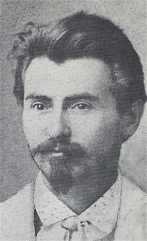 Image - Vasyl H. Krychevsky (1901 photo).