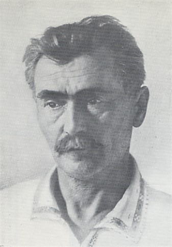 Image - Vasyl H. Krychevsky (1928 photo).