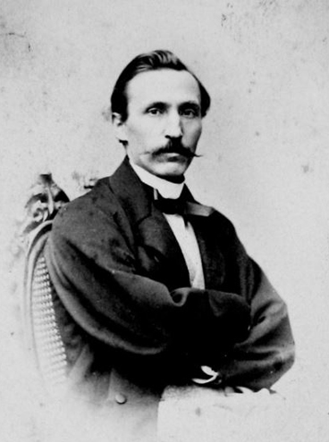 Image - Panteleimon Kulish (1867 photo).