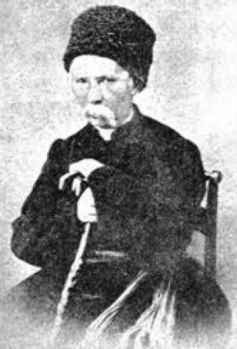 Image - Pylyp Morachevsky (1860s photo).