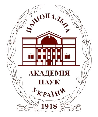 Image - National Academy of Sciences of Ukraine (emblem).