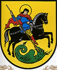 Image - Nizhyn: Coat of arms.