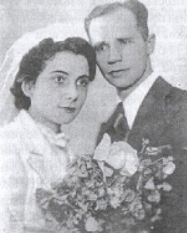 Image - Teokyst Pachovsky (wedding photo)