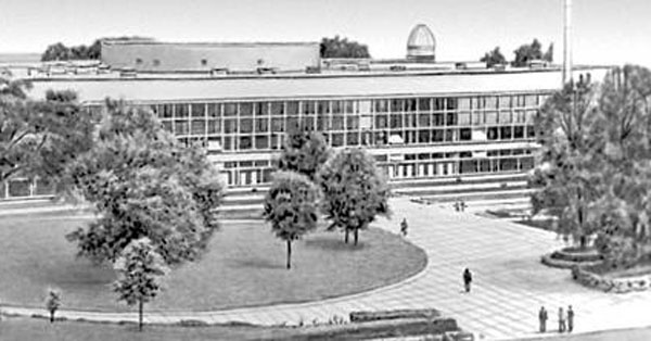Image -- The Pioneer Palace in Kyiv (1970s).