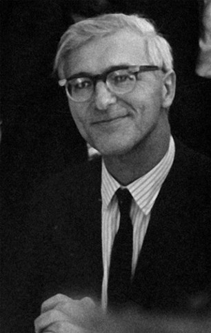 Image - Ihor Sevcenko (1969 photo).