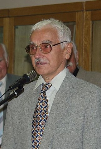 Image - Yevhen Sverstiuk (2005 photo).